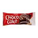 شوکو کیک روکشدار دوقلو کاکائو 40 گرمی شیرین عسل