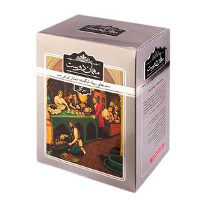 چای ممتاز ایرانی 450 گرمی مهماندوست