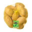 سیب زمینی خوش قالب متوسط 2 کیلویی بلوط