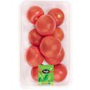گوجه فرنگی بوته ای 1 کیلویی بلوط