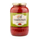 رب گوجه فرنگی شیشه 1600 گرمی تک