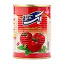 رب گوجه فرنگی  قوطی 390 گرمی تک