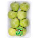 سیب سبز یک کیلویی بلوط