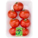 گوجه گلخانه ای 1 کیلویی بلوط