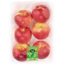 سیب قرمز درجه یک 1کیلویی بلوط