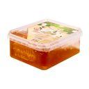 سوپر مارکت اینترنتی عسل بافت کوچک 350 گرمی   دکتر اسکوک