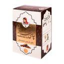 چای دارچین هندوستان طلاکوب 500 گرمی شهرزاد
