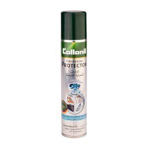 اسپری واکس ضد آب چرم و پارچه 200میلی لیتری کلنیل