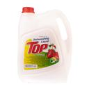 مایع ظرفشویی  توت فرنگی  3750 گرمی تاپ