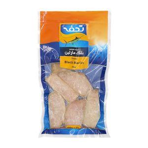 فیله ماهی بلک مارلین 400 گرمی تحفه