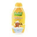 شامپو بچه عصاره عسل 200 میلی لیتری صحت