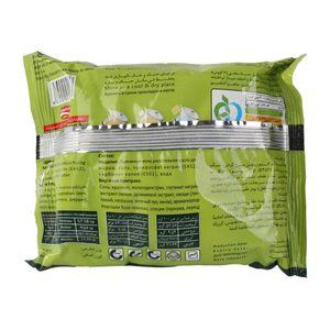 سوپر مارکت اینترنتی نودل سبزیجات 75 گرمی آماده لذیذ