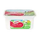 سوپر مارکت اینترنتی پنیر 400 گرمی یو اف رضوی