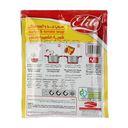 سوپر مارکت اینترنتی سوپ جو و گوجه فرنگی 65 گرمی الیت