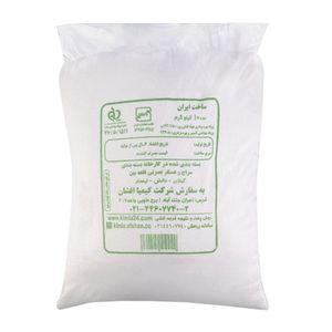 سوپر مارکت اینترنتی برنج هاشمی 10کیلویی کیمیا
