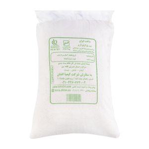 سوپر مارکت اینترنتی برنج هاشمی 5کیلویی کیمیا
