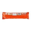 سوپر مارکت اینترنتی ویفر کاکائویی با کرم پرتقال 30 گرمی کوپا
