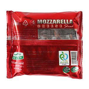 سوپر مارکت اینترنتی پنیر موزارلا ورقه ای 180 گرمی دالیا