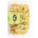 سوپر مارکت اینترنتی انگور بی دانه سفید نیم کیلویی بلوط