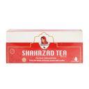 سوپر مارکت اینترنتی چای تی بگ رویال 25 عددی شهرزاد