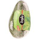 سوپر مارکت اینترنتی آووکادو