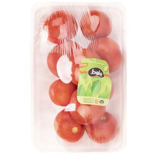 خرید اینترنتی گوجه فرنگی بوته ای 1 کیلویی بلوط