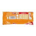 سوپر مارکت اینترنتی ویفر سلکت پرتقالی 45 گرمی کوپا