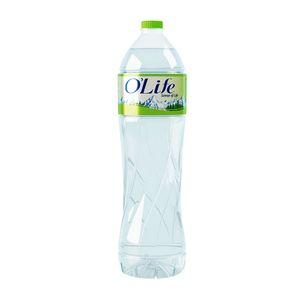آب آشامیدنی 1500میلی لیتری اُ لایف