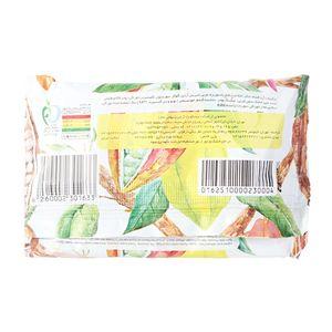 سوپر مارکت اینترنتی  کینگ کیک کاکائو 50 گرمی گرجی