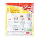سوپر مارکت اینترنتی سوپ جو و قارچ 65 گرمی  الیت