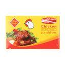 عصاره مرغ 80 گرمی آماده لذیذ