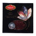زعفران کاور یک مثقالی گلستان