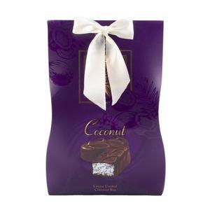 شکلات کوکوماکس جعبه ای ایستاده 300 گرمی آی سودا