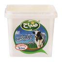 سوپر مارکت اینترنتی پنیر لاکتیکی آی ام ال 400 گرمی صباح