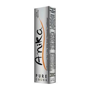 سوپر مارکت اینترنتی رنگ مو شماره 4.20  شرابی متوسط 100میلی لیتری آنیکا