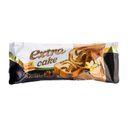 کیک ویژه ماربل 120گرمی آشنا