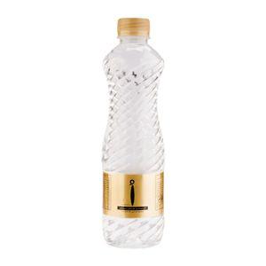 آب معدنی 500  سی سی اُ