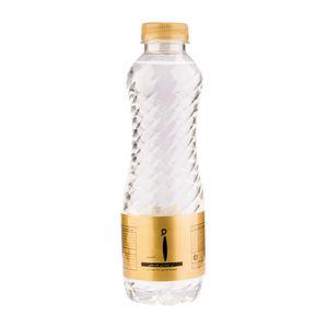 آب معدنی 300  سی سی اُ