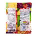 سوپر مارکت اینترنتی بسته پاستیل میوه ای  با رنگ طبیعی 85 گرمی دکتر بن