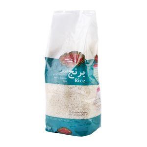 سوپر مارکت اینترنتی برنج 1 کیلویی گلستان
