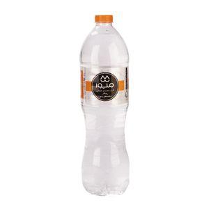 آب معدنی 1500سی سی میوا