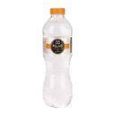 آب معدنی 500سی سی میوا