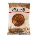برنج هاشمی5کیلویی خروس نشان