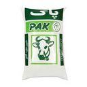 شیر نایلونی 900 سی سی کم چرب 50% چربی D پاک
