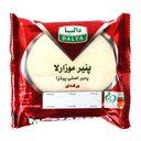 پنیر موزارلا ورقه ای 180 گرمی دالیا