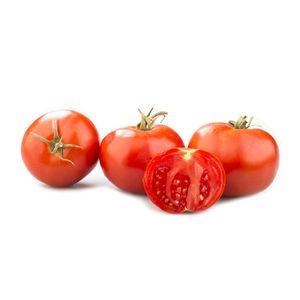 خرید اینترنتی گوجه گلخانه ای 1 کیلویی بلوط