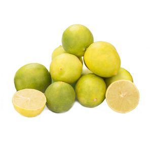 سوپر مارکت اینترنتی لیمو ترش شیرازی 500 گرمی بلوط