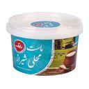 ماست محلی شیراز 900 گرمی رامک