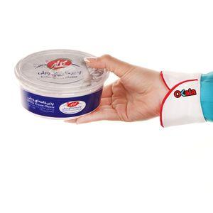 خرید اینترنتی پنیر خامه ای ویلی 350 گرمی کاله