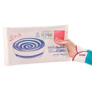 سوپر مارکت اینترنتی کشک پاکتی 1000 گرمی بیژن